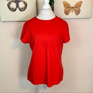 Ted Baker Top | Size 5 (XL)
